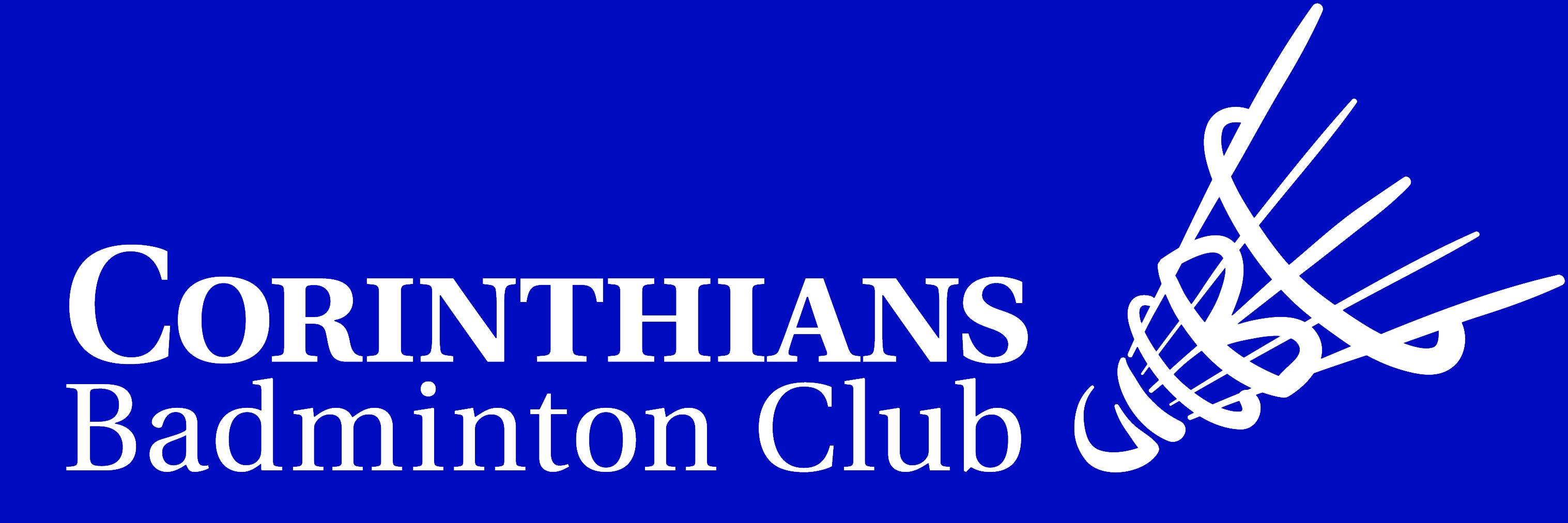 Corinthians Badminton Club